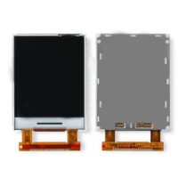LCD Samsung B210, B220, B510, E1310, E1360