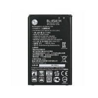 باتری گوشی ال جی battery K10