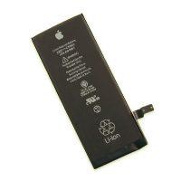 باتری آیفون IPHONE 6 اورجینال