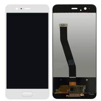 ال سی دی هواوی سفید LCD Huawei P10 white