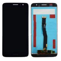 ال سی دی هواوی مشکی lcd Huawei Nova Plus black