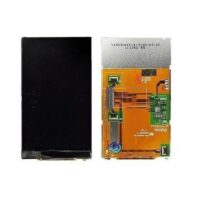 LCD For Samsung S5330 S5333 Copy