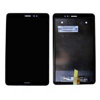 ال سی دی هواوی LCD Huawei S8 -701
