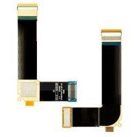 Flex Cable Samsung C6112