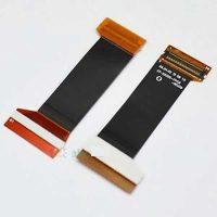 فلت کابل سامسونگ Flex cable Samsung S5200
