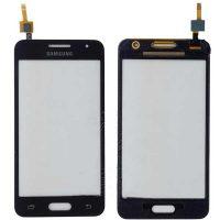 تاچ گوشی سامسونگ سیاه مدل TOUCH SAMSUNG Galaxy Core Plus G350