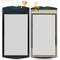 Touch screen Sony Ericsson U8