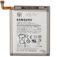 battery SAMSUNG A20 A205 / A30 A305