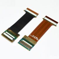 flex cable samsung s5550 org