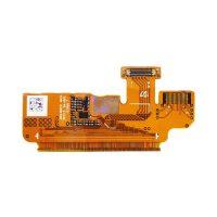 flex LCD samsung A30 A50 a50s