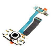 فلت گوشی نوکیا Flex cable Nokia N85