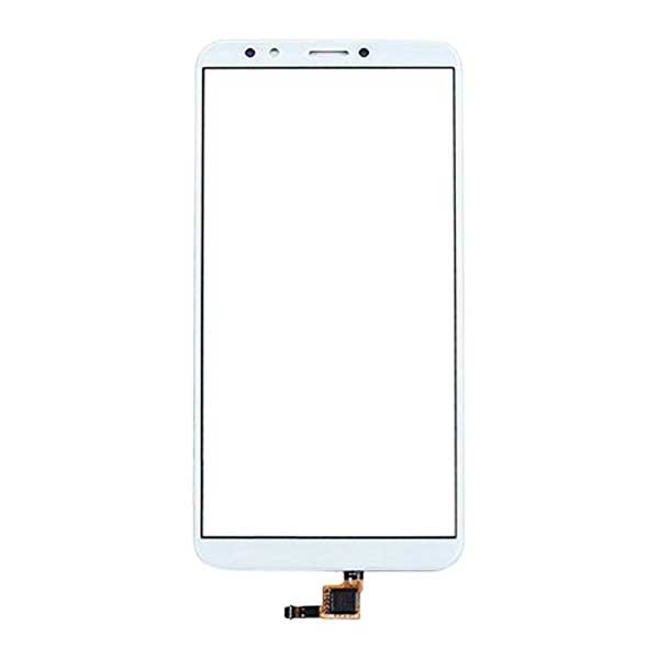 glass touch huawei honor y7 2018