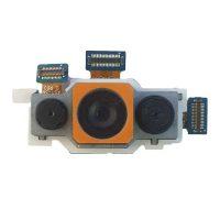 دوربین پشت سامسونگ SAMSUNG A71 A715