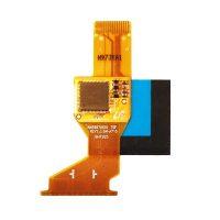flex touch samsung A715 A71
