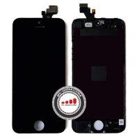 تاچ ال سی دی آیفون LCD iPhone 5C باکیفیت اصلی