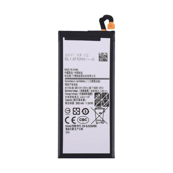 باتری گوشی battery SAMSUNG A520 / j5 pro J530 اورجینال سامسونگ