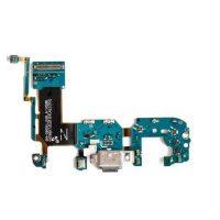 فلت شارژر سامسونگ Flex Cable Charging Samsung S8 Plus G955U