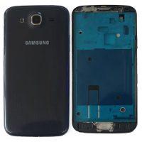 قاب و شاسی کامل سامسونگ Samsung i9152
