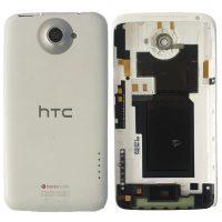 شاسی و بدنه کامل اچ تی سی HTC ONE X