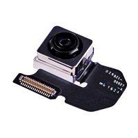 دوربین آیفون Camera Apple iPhone 6g