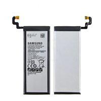 باتری گوشی سامسونگ BATTERY Samsung Galaxy Note 5 N920