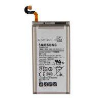 باتری گوشی سامسونگ BATTERY SAMSUNG G950 S8