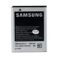باتری گوشی سامسونگ battery Samsung S5530 S3850
