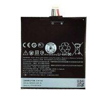 باتری اچ تی سی Battery HTC desire 816 816G B0P9C100 2600mah