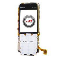 کیپد گوشی نوکیا Keypad FULL module Nokia 5310 ORG