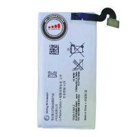 باتری سونی Battery Sony Xperia Sola MT27i MT27
