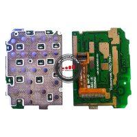 کی پد Keypad module china n880 n82 n901