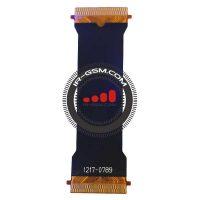فلت کابل سونی Flex cable Sony Ericsson T715 ORG