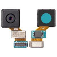 دوربین پشتی گوشی سامسونگ CAMERA FOR SAMSUNG S5 G900