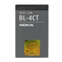 باتری نوکیا Battery Nokia BL-4CT 5310 6600F 7210S 7310S