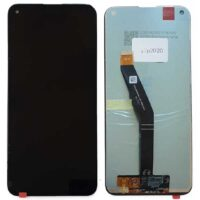 تاچ ال سی دی هوآوی LCD HUAWEI Y7P 2020