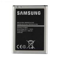 باتری اورجینال سامسونگ battery SAMSUNG J1 J110F J120