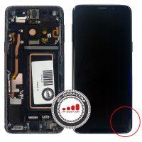 LCD SAMSUNG S9/G960
