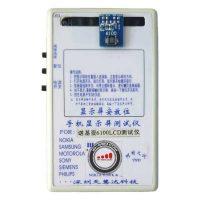 تستر ال سي دي نوکيا LCD TESTER BOX NOKIA 6100