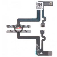 FLEX CABLE VOLUME SWITCH SILENCE IPHONE 6G PLUS