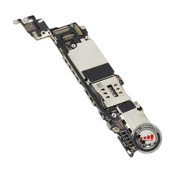 MAIN BOARD Apple iPhone 5G