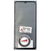 گلس تعمیراتی شیائومی GLASS Xiaomi NOTE 10 LITE + OCA